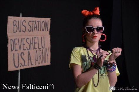 Falticeni-DSC_2537