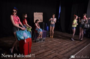 Falticeni-DSC_2546