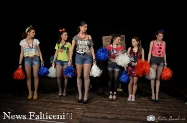 Falticeni-DSC_2811