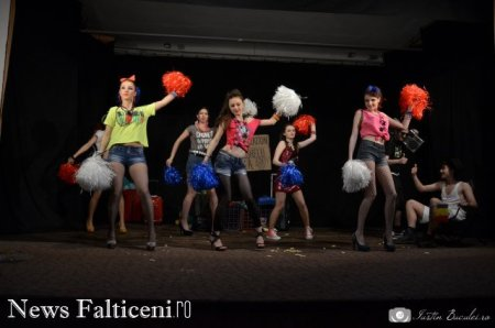 Falticeni-DSC_2829