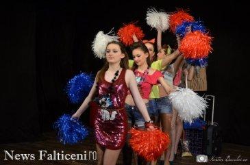 Falticeni-DSC_2847