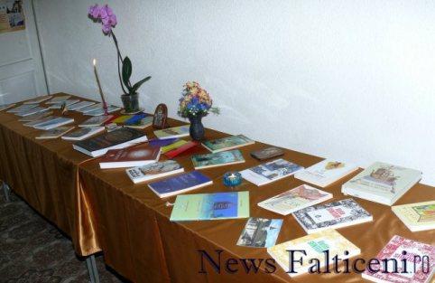 Falticeni-Expo carte 4