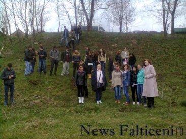 Falticeni-Fotografie1298