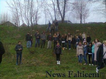 Falticeni-Fotografie1299