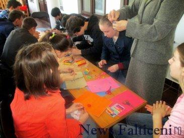 Falticeni-IMG_3705