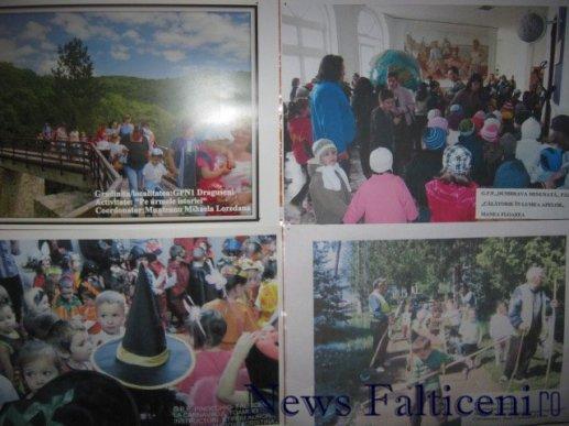 Falticeni-IMG_5407
