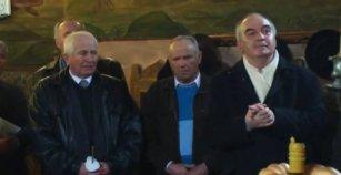Falticeni-Mihai Iacobescu