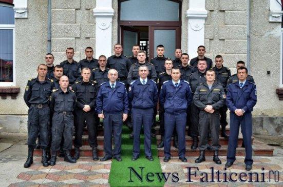Falticeni-carabinieri Moldova 8