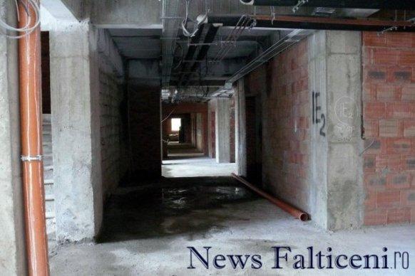 Falticeni-spital Falticeni 3