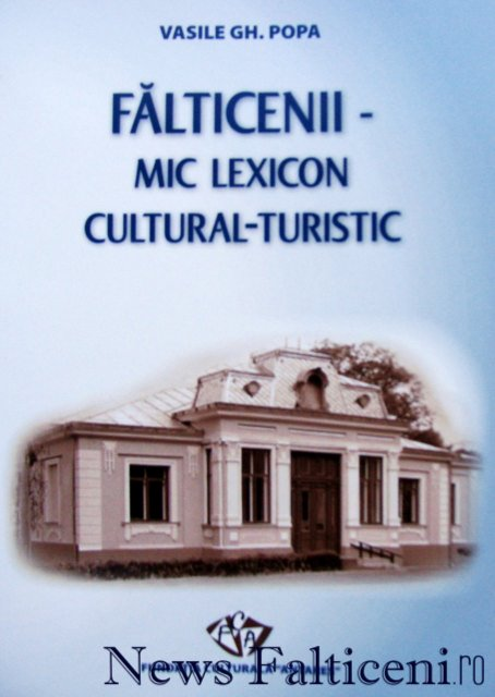 Falticeni-DSC09984
