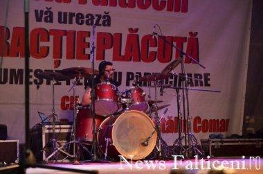 Falticeni-DSC_8790
