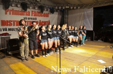 Falticeni-DSC_8869