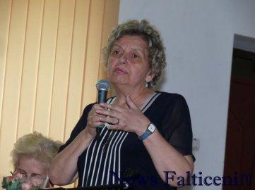 Falticeni-Falticeni-Doina Cernica