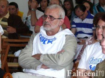 Falticeni-P1850767