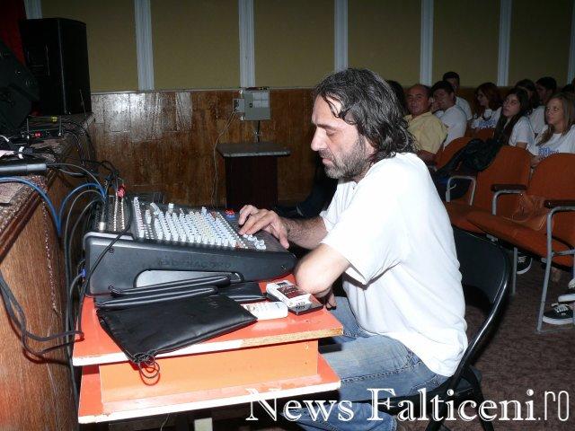 Falticeni-P1850835