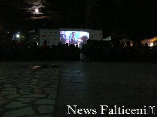 Falticeni-P1850972