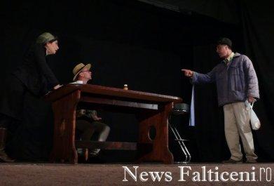 Falticeni-teatru 17