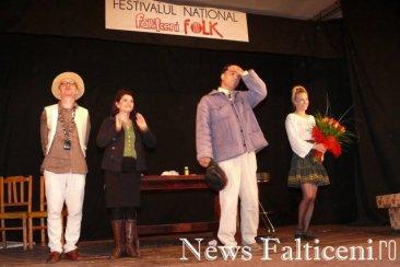 Falticeni-teatru 20