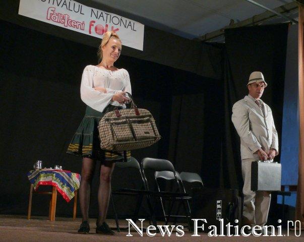 Falticeni-teatru 3