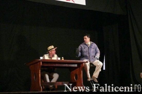 Falticeni-teatru 5