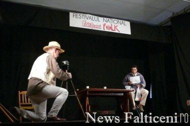 Falticeni-teatru 7