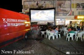 Falticeni-DSC_9548