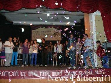 Falticeni-P1910022