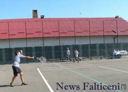 Falticeni-cocnurs tenis2