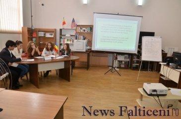 Falticeni-DSC_2296