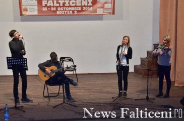 Falticeni-DSC_2613