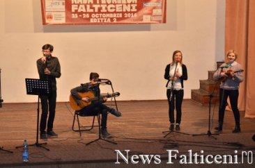 Falticeni-DSC_2626