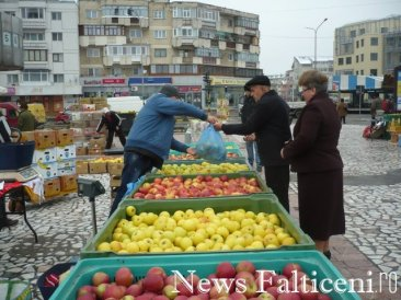Falticeni-P1090259