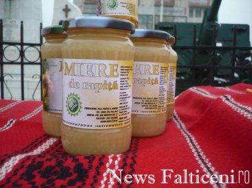 Falticeni-P1090271