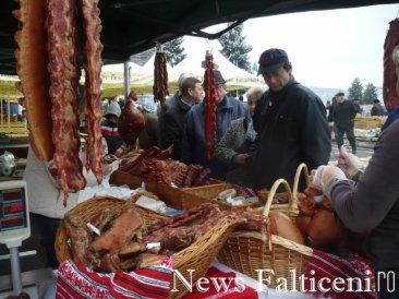 Falticeni-P1090315