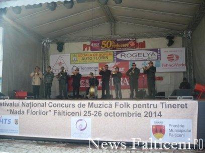 Falticeni-P1090340