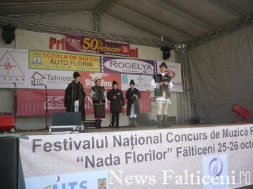 Falticeni-P1090361
