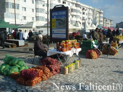Falticeni-P1090421