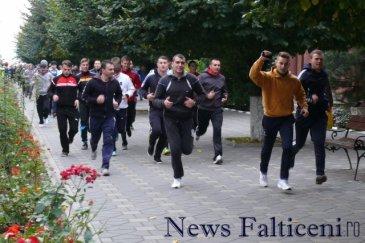 Falticeni-alergare 3