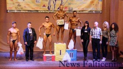 Falticeni-premiere 75 kg