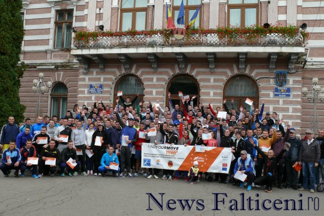 Falticeni-toti participantii