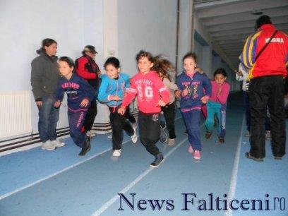 Falticeni-DSCN1031