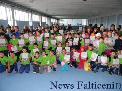 Falticeni-DSCN1084