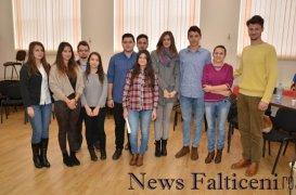 Falticeni-DSC_3923
