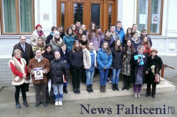 Falticeni-Participanti
