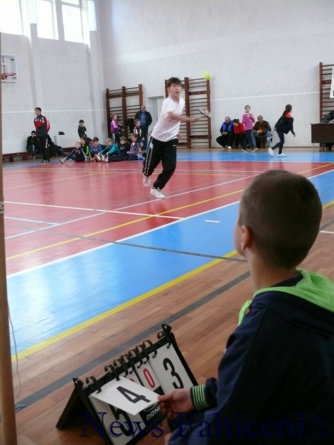 Falticeni-badminton 4