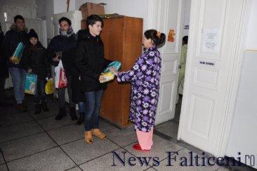 Falticeni-DSC_4570