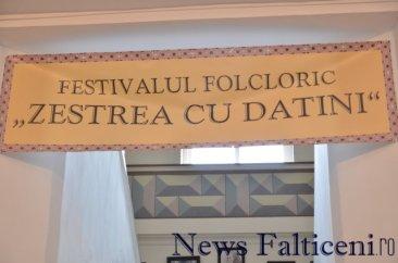Falticeni-DSC_5342
