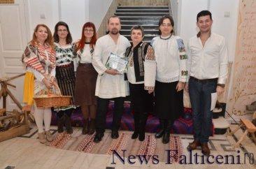 Falticeni-DSC_5449