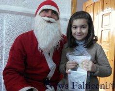 Falticeni-IMG_20141219_095727
