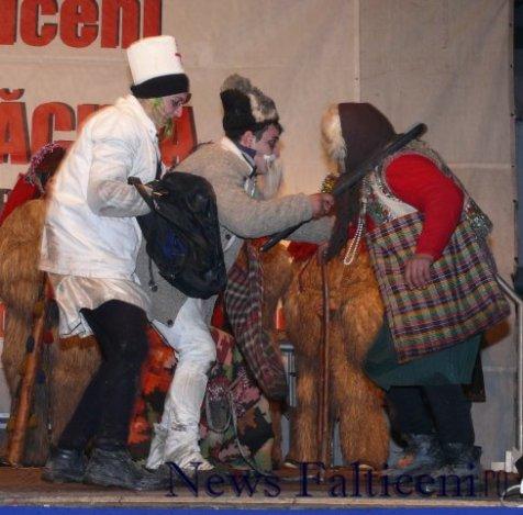 Falticeni -Teatru Popular Preutesti 1